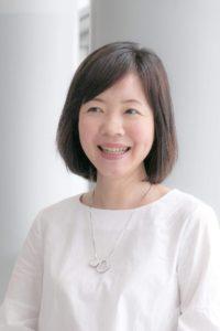 名古屋グルーデコ教室プリュネルのプロフィール写真