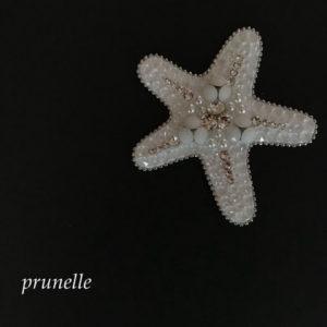 Starfish J o l i Star