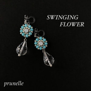 SWINGINGFLOWER