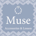 MuseAccessoriesのロゴ